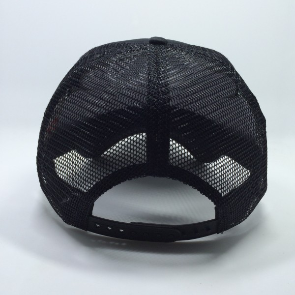 Cappellino D.DREAM - BlackToBlack