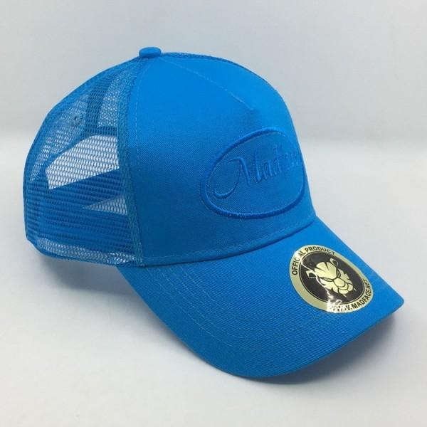 Vintage-Kappe 1 - 10